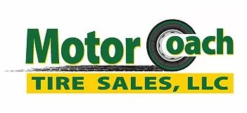 Motor Coach Tire Sales, LLC